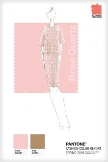 002-rose-quartz-pantone-fashion-color-report-2016-spring-summer