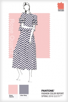 003-rose-quartz-pantone-fashion-color-report-2016-spring-summer