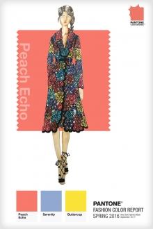 007-peach-echo-pantone-fashion-color-report-2016-spring-summer