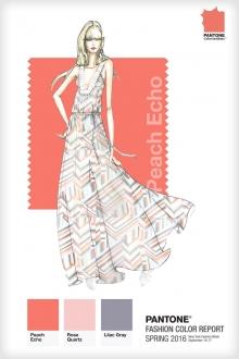 008-peach-echo-pantone-fashion-color-report-2016-spring-summer