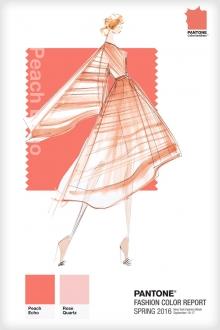 009-peach-echo-pantone-fashion-color-report-2016-spring-summer