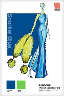 016-snorkel-blue-pantone-fashion-color-report-2016-spring-summer