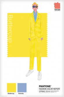 017-buttercup-pantone-fashion-color-report-2016-spring-summer