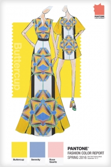 018-buttercup-pantone-fashion-color-report-2016-spring-summer