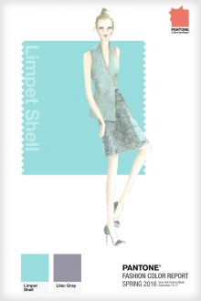 020-limpet-shell-pantone-fashion-color-report-2016-spring-summer