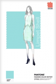 021-limpet-shell-pantone-fashion-color-report-2016-spring-summer