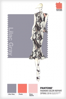 023-lilac-gray-pantone-fashion-color-report-2016-spring-summer