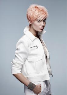 002-blond-vlasy-2016-jean-marc-maniatis