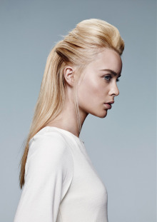 003-blond-vlasy-2016-jean-marc-maniatis