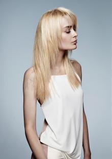 004-blond-vlasy-2016-jean-marc-maniatis