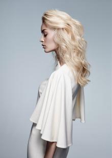 009-blond-vlasy-2016-jean-marc-maniatis