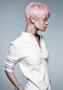 007-blond-vlasy-2016-jean-marc-maniatis