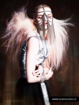 004-ruzove-vlasy-ben-driscoll-price-british-hairdressing-awards-2015