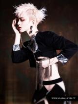 018-ruzove-vlasy-ben-driscoll-price-british-hairdressing-awards-2015