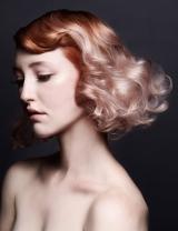019-ruzove-vlasy-brittany-ostash-contessa-2016-canadian-hairdressing-awards