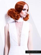 018-drdoly-2016-jill-watkins-british-hairdressing-awards-2015