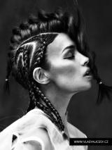 020-drdoly-2016-mark-leeson-artistic-team-british-hairdressing-awards-2015