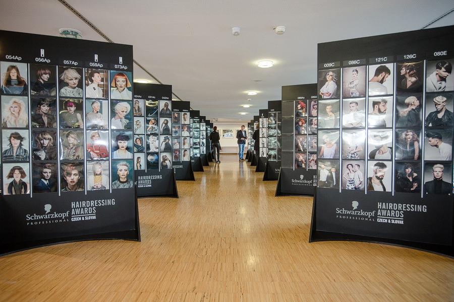 004-czech-slovak-hairdressing-awards-2015-kadernik-roka