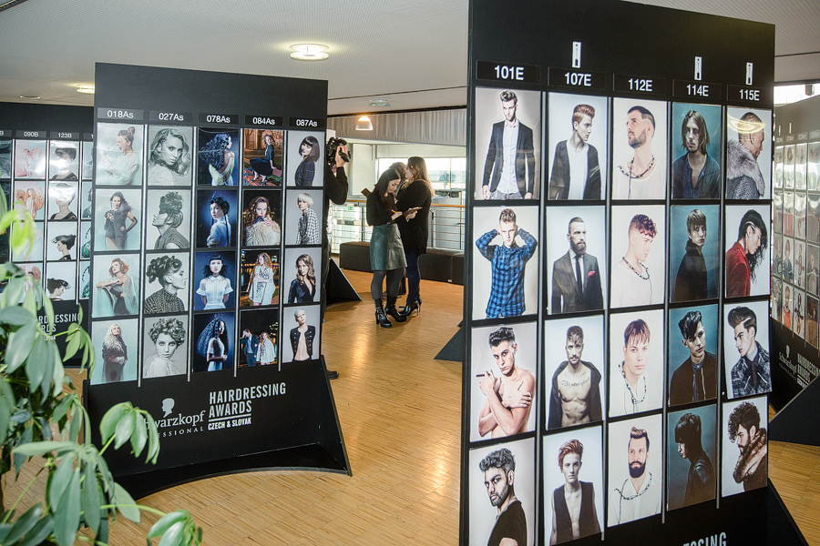 005-czech-slovak-hairdressing-awards-2015-kadernik-roka