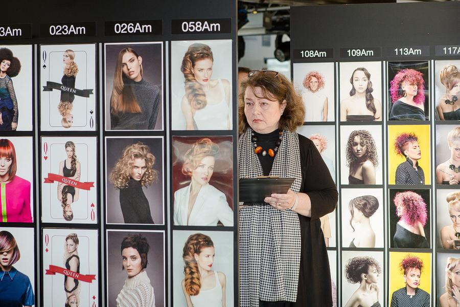014-czech-slovak-hairdressing-awards-2015-kadernik-roka