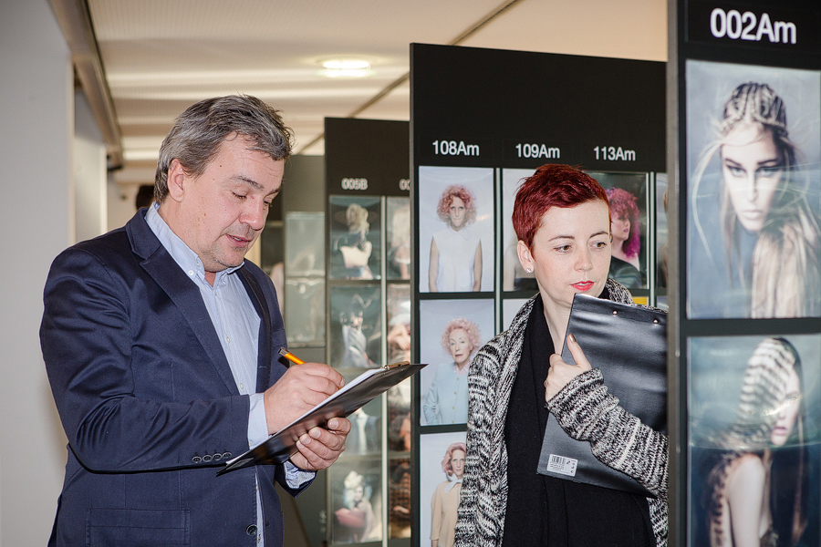 016-czech-slovak-hairdressing-awards-2015-kadernik-roka