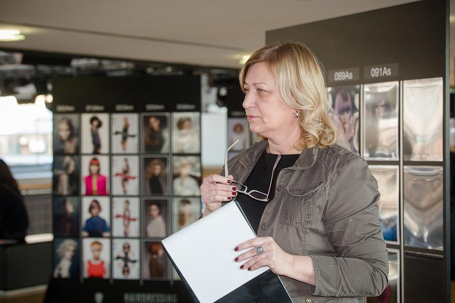 024-czech-slovak-hairdressing-awards-2015-kadernik-roka
