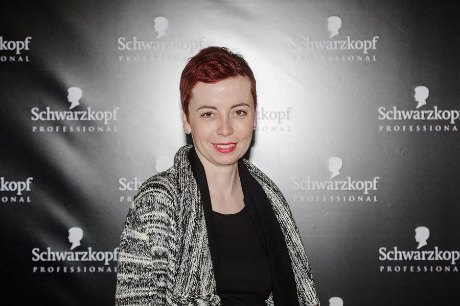029-czech-slovak-hairdressing-awards-2015-kadernik-roka