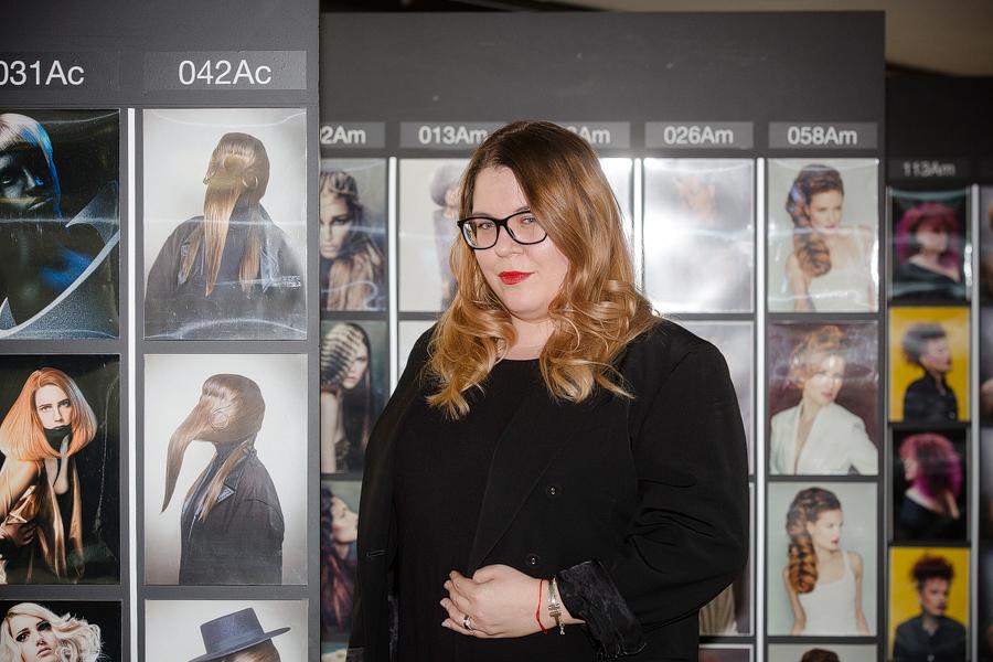 031-czech-slovak-hairdressing-awards-2015-kadernik-roka