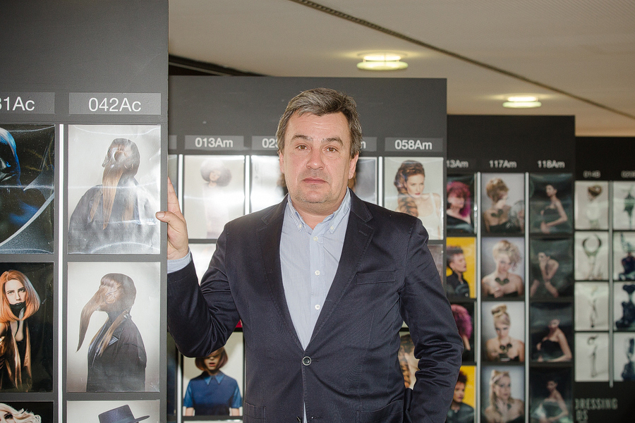 038-czech-slovak-hairdressing-awards-2015-kadernik-roka