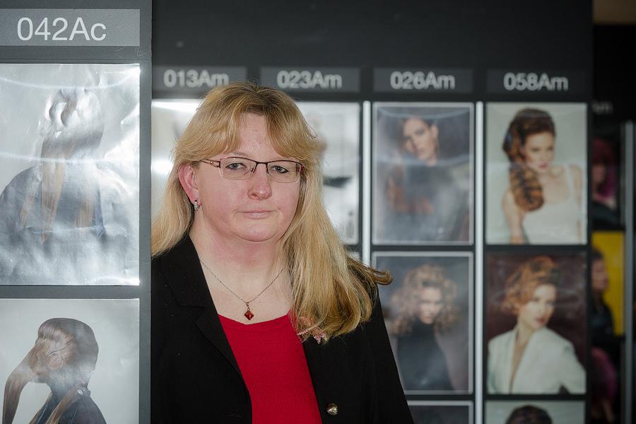 039-czech-slovak-hairdressing-awards-2015-kadernik-roka