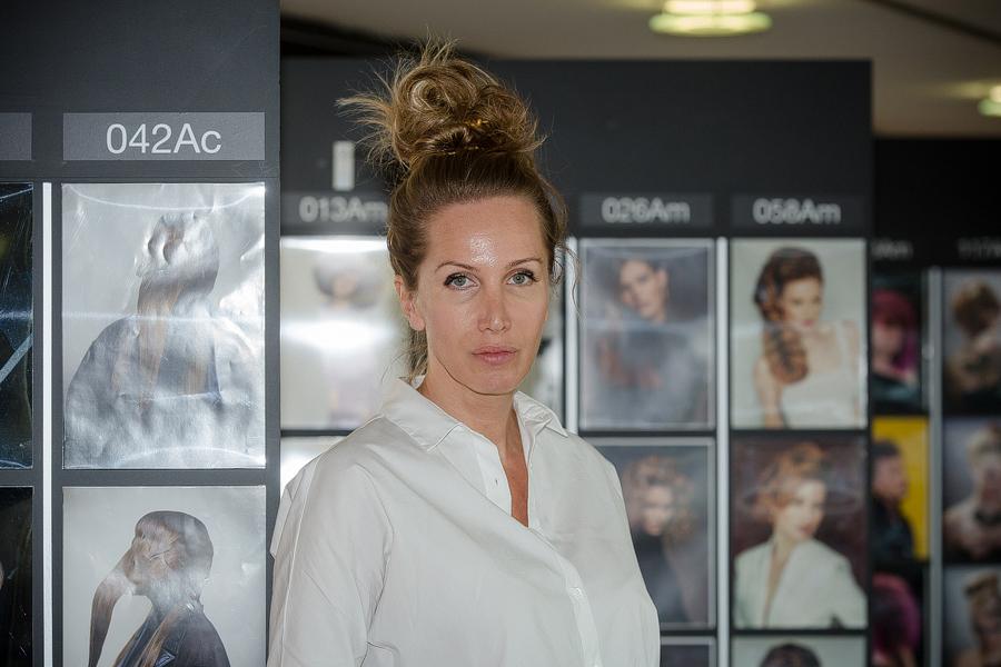 046-czech-slovak-hairdressing-awards-2015-kadernik-roka