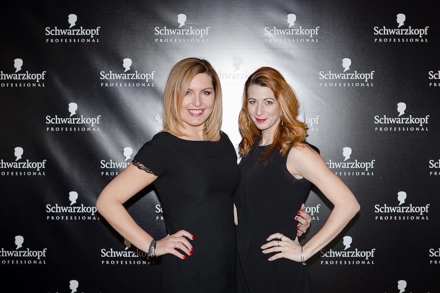 048-czech-slovak-hairdressing-awards-2015-kadernik-roka