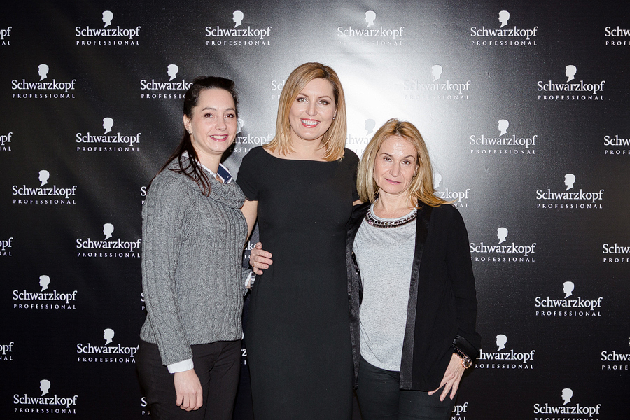 049-czech-slovak-hairdressing-awards-2015-kadernik-roka