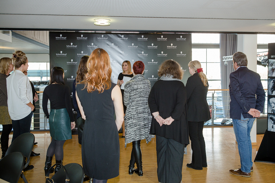 054-czech-slovak-hairdressing-awards-2015-kadernik-roka