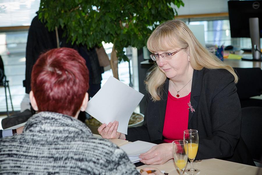 059-czech-slovak-hairdressing-awards-2015-kadernik-roka