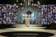 Adéla Kodetová – Rodinné album