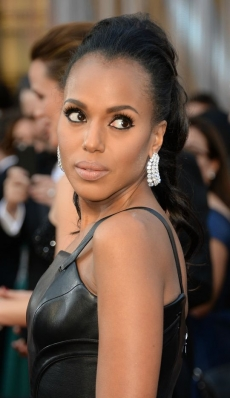 004-oscars-2016-kerry-washington-spolocenske-ucesy