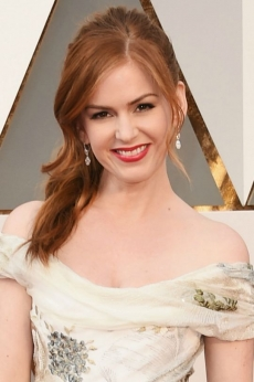 006-oscars-2016-amy-adams-spolocenske-ucesy