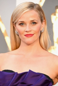 008-oscars-2016-reese-witherspoon-spolocenske-ucesy