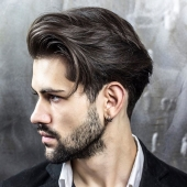 007-panske-ucesy-2016-braid-barbers
