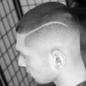 008-panske-ucesy-2016-dtown-president-barber-paul-desales