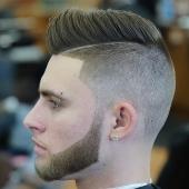 017-panske-ucesy-2016-nick-the-barber