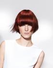0368-ucesy-pro-polodlouhe-vlasy