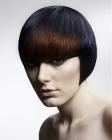 0369-ucesy-pro-polodlouhe-vlasy
