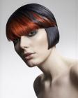 0370-ucesy-pro-polodlouhe-vlasy