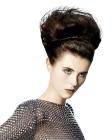 0371-ucesy-pro-polodlouhe-vlasy