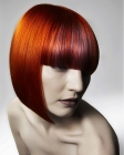 0372-ucesy-pro-polodlouhe-vlasy
