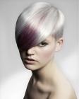 0373-ucesy-pro-polodlouhe-vlasy