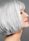 0374-ucesy-pro-polodlouhe-vlasy