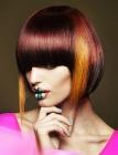 0376-ucesy-pro-polodlouhe-vlasy